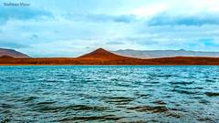 Tislit (Vizart [radwan vizar]) Tags: mountain montagne paysage eau midelt imilchil morroco marokko maroc landscape nature radwanvizar vizar water radwan lac tislit