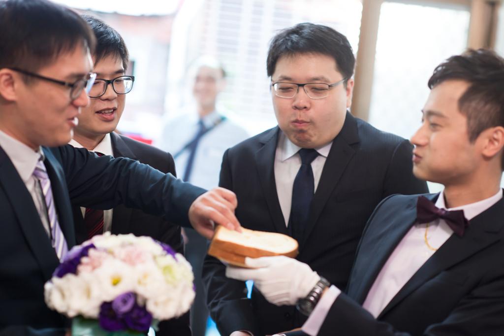 台北推薦台中婚攝,JOE愛攝影,大甲東達婚宴會館,新秘小淇,甜湯圓黃思齊,自助自主婚紗