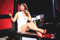 ,  2015    Playboy (avaim) Tags: gclass gelandewagen gelik blackgelik wheels garage g55 g65 mygelik girl model modelcar carmodel girlandcar carandgirl sexy avaim classy luxury luxurylifestyle playboy playboymodel topmodel gelandewagen63 gamg amg mercedesbenzamg mercedesbenz 63amg
