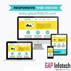 Web Design Company Delhi (Website Design Company in Gurgaon) Tags: web development company delhi design website designing