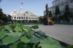 DSC09787 (Phan Dng) Tags: si gn thnh ph h ch minh