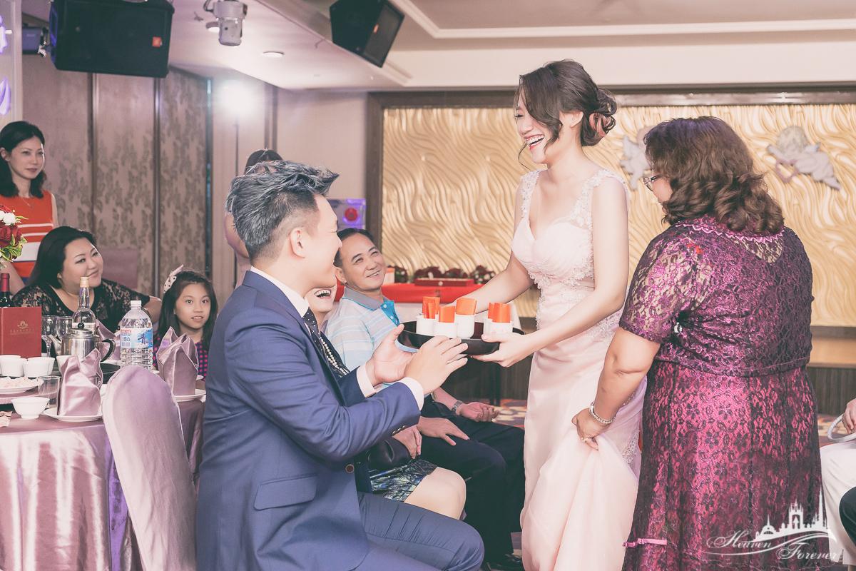 婚攝_婚禮紀錄@淡水富基_育偉 & 倩茹_0019.jpg