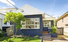 3 Stella Street, Collaroy Plateau NSW