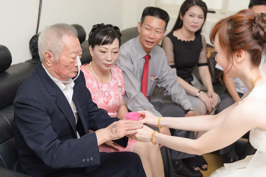 Enzo feng,婚攝,婚攝子安,婚禮紀實,婚禮紀錄,台北婚攝,推薦婚攝,