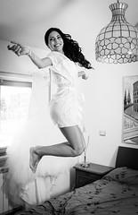 _MG_3784 (colizzifotografi) Tags: letto salto