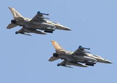 868_896_F-16I_IAF_KLSV_0095 (Mike Head -Jetwashphotos) Tags: lockheedgdf16 f16i iaf lsv klsv nellisafb nevada nv desertsouthwest desert us usa america training competition redflag 164