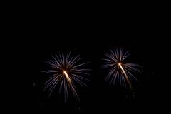 _MG_1205 (sdferrell) Tags: dmt fireworks ny