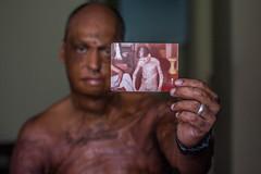 IMG_5263 (Marcelo Santos Braga I Fotografia) Tags: documental ensaio entrevista retrato marcelosantosbraga relato