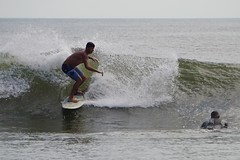 surfing Ortley Beach NJ August summer 2016 (Dave_Lospinoso) Tags: ortley beach nj surfer casino pier seaside heights surf jersey surfing park sony alpha a6000 shore waves winter lavallette new outdoor water sea mirrorless photography lavalette toms river ocean county seeaside east coast david lospinoso ben currie incitti ryan mack sam hammer pollioni right brave world hut grogs eastern lines barewires skate dave tom ford spankbubble nick russoniello jetty hediger anthony draw your own line hurricane sandy surge 2016 riding board shortboard landscape sports