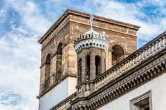 Guadalajara, Mexico (Shane Adams Photography) Tags: canon canon6d catholic guadalajara hdr jalisco mexico architecture building church city colonial historic ilobsterit