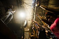 Ponto de Equilíbrio_Circo_2016_Foto AF Rodrigues_29 (AF Rodrigues) Tags: afrodrigues pontodeequilíbrio ponto circovoador lapa riodejaneiro rio circo essaéanossamúsica rj brasil