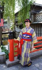 DSC08711 (SALZ Tokyo) Tags: nihongami  japanesehair