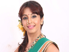 South Actress SANJJANAA Photos Set-6-Mahanadi Clips (2)