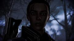 Mass Effect 3 (freelanceartist2) Tags: me3 mass effect masseffect3 ea shepard