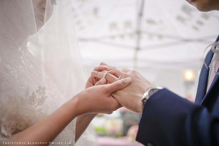 婚攝 青青食尚花園 婚禮紀錄 婚禮攝影 推薦婚攝  JSTUDIO_0064