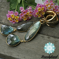 "Lg Labradorite WM • <a style=""font-size:0.8em;"" href=""http://www.flickr.com/photos/122258963@N04/29386894933/"" target=""_blank"">View on Flickr</a>"