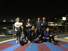 minigolf4 (klesisberkeley) Tags: opmonicawang klesis kle3 friday night 2016 fall bible study mini golf
