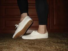 DSC07591 (soccercleatscrush) Tags: keds champions worn sneakers