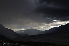 sYNIM8978 (ynphotography) Tags: pakistan mjcsummercamp2016 traveldiaries2016 naran babusartop lulusarlake sunset gilgit chillas gilgitbaltistan yasirnisar