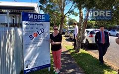 4 Bell Street, Maryville NSW