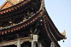 DSC_0100 () Tags:  mosque xian china cina moschea cinesimusulmani