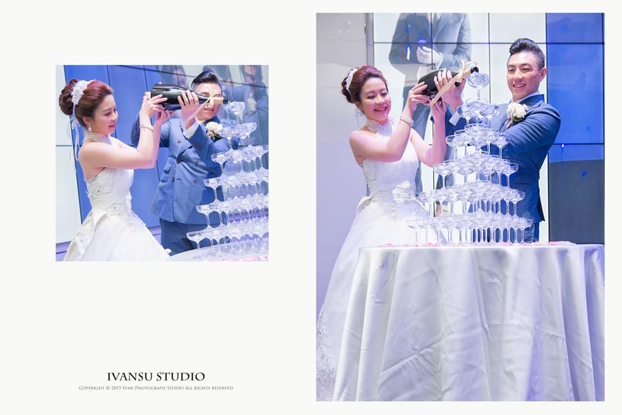 29539250732 1c7103f521 o - [台中婚攝] 婚禮攝影@林酒店 汶珊 & 信宇