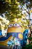 Portrait of a... (Hans-Franz) Tags: mignon colmar champdemars placerapp 5d canon classic bokeh strase rue street auto revuenon multi coating 50mm f18 swirly