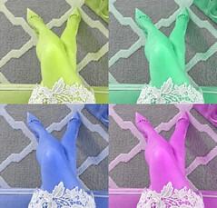 Andy Warhol Would Be  Proud IX (Christina Saint March) Tags: saintmarche saintmarch saint christinasaintmarche christinasaintmarchelondon christinasaintmarcheparis christinasaintmarchefurriers christinastmarche christinasaintmarch saintmarchejewelry saintmarcheblueheart saintmarchechristinastmarche saintmarchecollection christina marche march