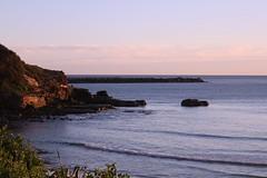 Early morning at Yamba. NSW. (~Zephyrus~) Tags: yamba nsw earlymorning 2016