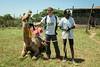 Maralal Camel Derby (24 of 93) (weldonwk) Tags: kenya camel deby maralal