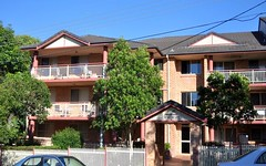 6/24-28 Reynolds Street, Bankstown NSW