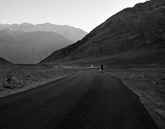 A road in Leh B&W (yogeshgupta2) Tags: smartphotography asianphotography betterphotography gettyimages natgeoindia natgeoyourshot natgeotravel natgeo travellife travelgram travel blackandwhitephotography blackandwhite himalaya mountains landscapephotography landscape kashmir leh roadtrip road