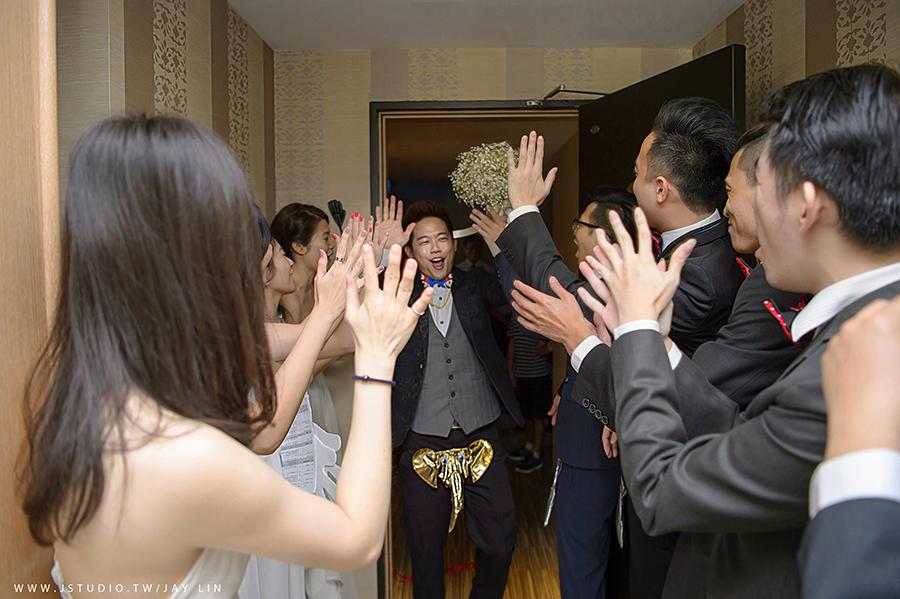 婚攝 翰品酒店 婚禮紀錄 婚禮攝影 推薦婚攝  JSTUDIO_0065
