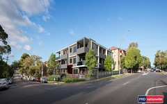 Unit 14/75-77 Pitt Street, Mortdale NSW