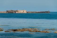 Fort Chavagnac (JiPiR) Tags: queurdrevillehainneville bassenormandie france fr