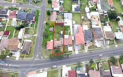 194 Hamilton Rd, Fairfield NSW