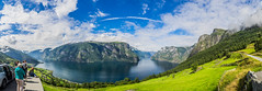 P8030229-Pano (Rebecca_Wilton) Tags: sognogfjordane norway no olympus em1 europe 2016 summer flm fjords zuikodigital1260mm omd