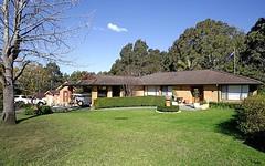 3 Evison Close, Cambewarra Village NSW