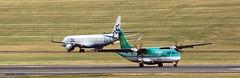 Aerlingus J78A0569 (M0JRA) Tags: birmingham airport bhx egbb planes aerlingus aircraft flying jets