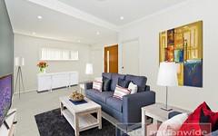 128 Lambeth Street, Panania NSW