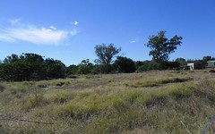 Lot 3, INGLEGA, Collie NSW