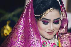Photography by Jobaed Khan (mohammad jobaed) Tags: jobaedkhanphotography bride brideportrait bangladesh bangladeshphotographer bangladeshimodel nicelook canon 70200 f28 bangladeshi bangladeshiwedding khan jobaedkhan weddingphots wedding weddingphotographerbangladesh wediing weddingbride bdwedding saree chittagongbride