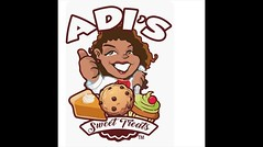 Chocolate Chip Cookies Delivery Spring TX - Adi's Sweet Treats (reggiegprobe) Tags: chocolate chip cookies delivery spring tx