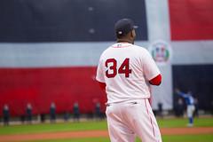 BIG PAPI (Derek Green) Tags: bigpapi davidortiz clutch redsox slugger baseball fenwaypark boston bostonredsox massachusetts farewell tribute champion worldserieschampion mvp mlb majorleaguebaseball