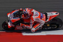 Andrea Dovizioso (POMA753) Tags: dovizioso motogp sport misano dovi ducati 04 andrea