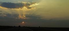 Sunrise (jolom) Tags: moz vacation