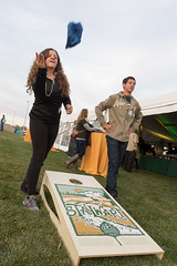 Colorado State University Football (ColoradoStateUniversity) Tags: games athletics 2016homecoming football homecoming collegeofbusiness 2016cob50thanniversarytailgate tailgates events 2016cob50thanniversary academiccolleges eventsanddignitariescollegeofbusiness csucategories business