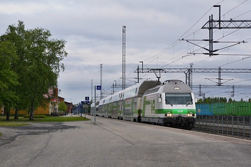 DSC05761