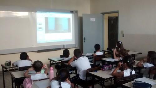 sala-de-aula-23