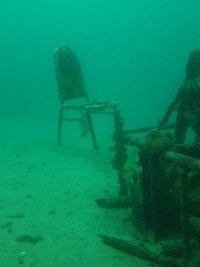 The world 39 s best photos of borneo and sipadan flickr - Sipadan dive centre ...